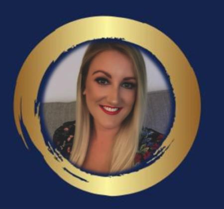 Gold Standard Award Interview Chloe Gallagher